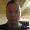Денис, 48, г.Домодедово