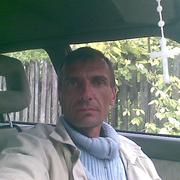 Николай 47 Киев
