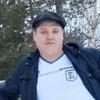 Aleksey, 42, Noyabrsk