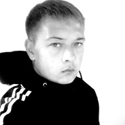 Михаил 19 Казань