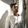 Nikunj, 39, г.Gurgaon