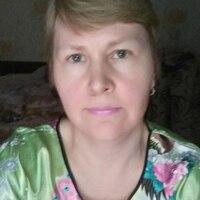 Татьяна, 47 лет, Скорпион, Северск
