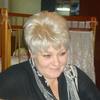надежда, 55, г.Багаевский