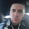 Александр, 44, г.Baenshús