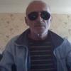 soso buliskeria, 61, г.Поти