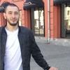 Амир, 21, г.Краснодар