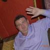 Евгений, 55, г.Йошкар-Ола