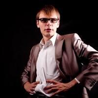 Илья, 28 лет, Близнецы, Хабаровск