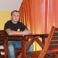 павел, 28 лет, Дева, Тверь
