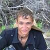 andrey, 30, г.Вольск