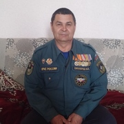 Подружиться с пользователем Олег 66 лет (Весы)