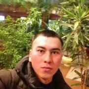 Азамат 26 лет (Водолей) Аскино
