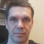 Дмитрий 44 Якутск
