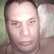 Андрей 32 Тюмень