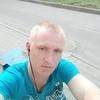 Сергей Близневский, 27, г.Лида