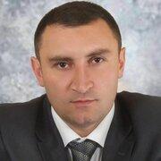 Arsen 20 Ереван
