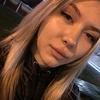 Лера, 26, г.Витебск