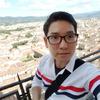 Sin Chung, 29, г.Сеул