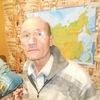 анатолий, 61, г.Чебоксары