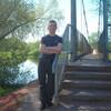 Сергей, 43, г.Красноармейск