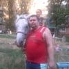Сергей, 30, г.Горловка