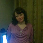 Христина Ткачева, 32