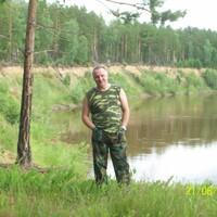 Алекс, 55 лет, Рыбы, Санкт-Петербург