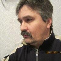 Александр, 52 года, Водолей, Санкт-Петербург