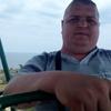 Слава, 40, г.Тимашевск