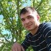 Дмитрий, 29, г.Марьина Горка