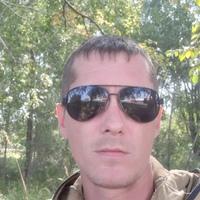 александр, 34 года, Рак, Томск
