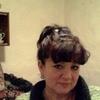 Екатерина, 60, г.Моздок