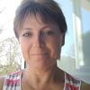 Irina, 47, Pavlovsky Posad