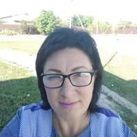 Лариса, 50 лет, Близнецы, Оренбург