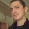 валера, 33, г.Запорожье