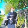 Yulya Nikolaevna, 28, Yemva