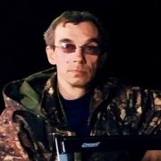 Начать знакомство с пользователем Николай 42 года (Стрелец) в Сухиничах