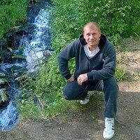Олег, 35 лет, Близнецы, Горловка