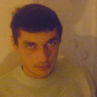 ОЛЕГ, 42 года, Стрелец, Буденновск