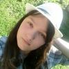 Олена, 17, г.Винница