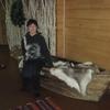 Мария, 54, г.Алексеевка