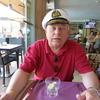 Владимир, 55, г.Челябинск