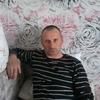 Вован, 43, г.Омск
