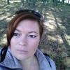 Ольга, 29, г.Чайковский