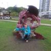 Дмитрий Степанов, 36, г.Тула