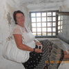 Ванда, 61, г.Логойск