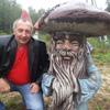 юрий, 54, г.Тула