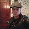 andrey, 38, Atbasar