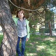 Ирина 53 года (Лев) Туапсе