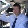 vadym, 43, г.Картахена